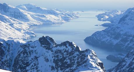 Greenland_5