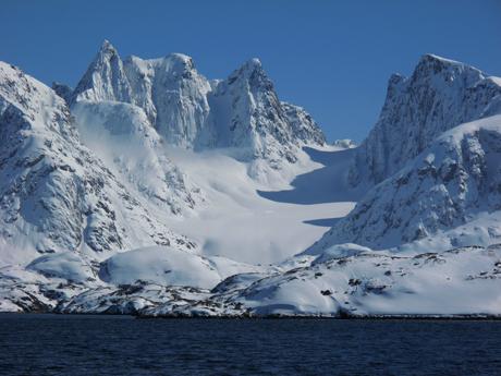Greenland_7