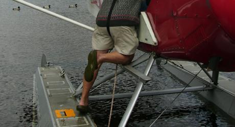 Neils_seaplanes_32