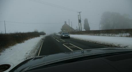 RR_fog