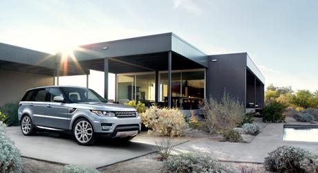 All-New_Range_Rover_Sport_Static_07