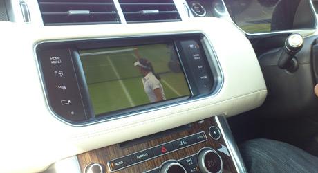 2014_Range_Rover_Sport_TVscreen
