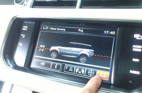 2014_Range_Rover_Sport_launch_wadesensing