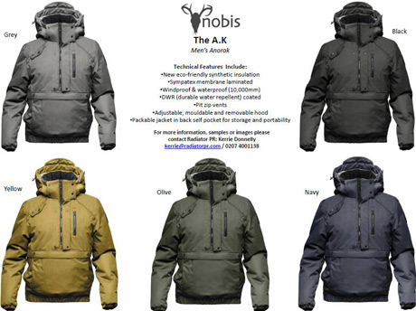 Nobis AW13 adventure 52