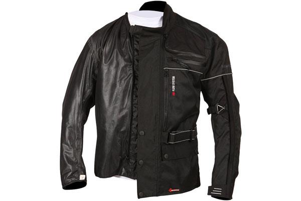 Rapier_jacket_2