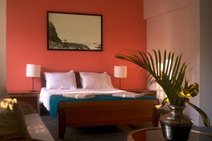 Soul and Surf bedroom - orange (1280x857)
