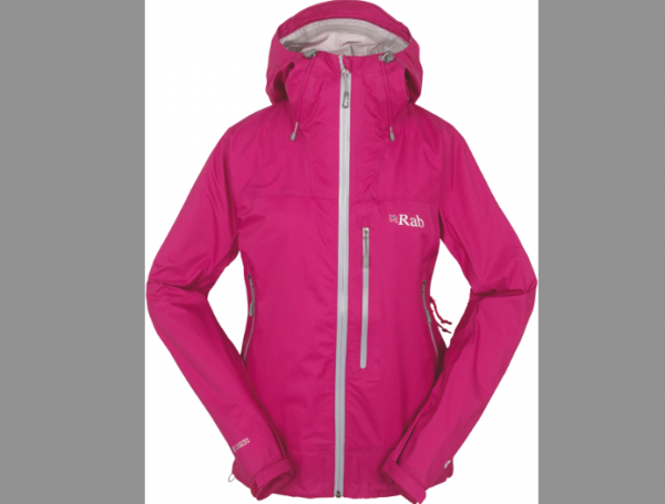 Rab_Xiom_jacket_women