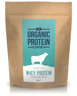 organic-whey-protein-front