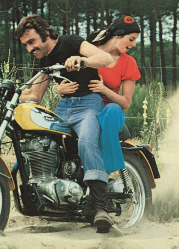 Ducati-Scrambler-_Franco-Elvira