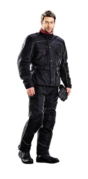 Aldi motorcycle gear