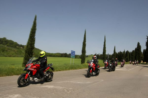 Ducati-Dream-Tour