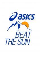Beat the Sun ASICS Adventure 52