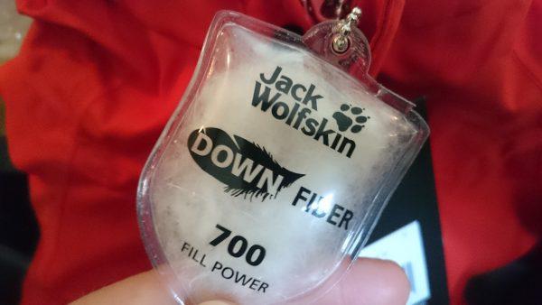 Jack Wolfskin _384