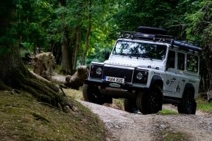 Trail_by_Fire_Defender_at_Eastnor_Land_Rover_Experience (2)