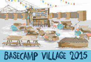 KMF_WEB_VIGNETTES_2015_basecamp_700_479