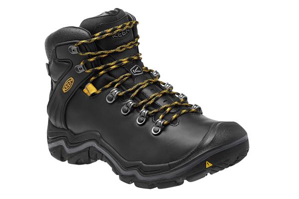 KEEN Liberty Ridge boots - Adventure 52