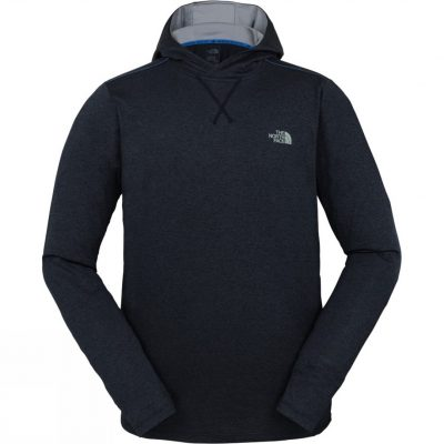 CotswoldOutdoor_TNF_Men'sReactorHoodie