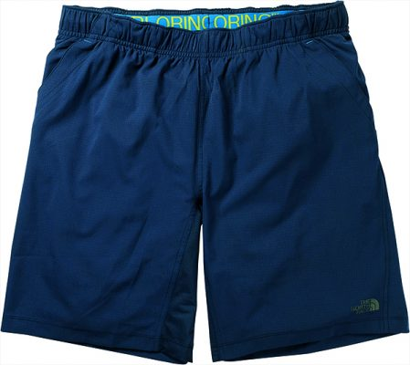 CotswoldOutdoor_TNF_Men'sVoltageShorts