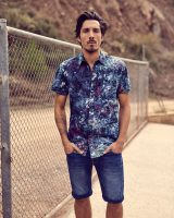 Wrangler_SS16_SeasonalTrend_men_2