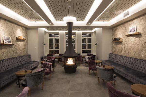 Siglo Hotel_lobby_IMG_8687