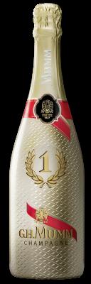 champagne_mumm_range1_gold