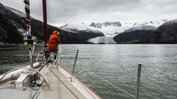 Vertical_Shot_Expeditions_-_Tierra_Del_Fuego_-_Evolution_Survival_Gore-tex_Primaloft_Parka_SE2480_2