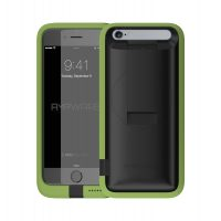 Ampware Case Green