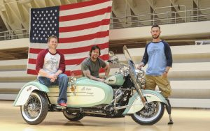 Mark-Jeb-Sean-Indian-Chief-Vintage-w_-Sidecar-Gym-1080x675