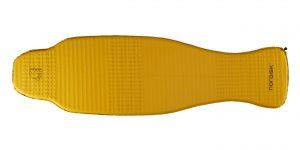 Nordisk-Grip-2.5