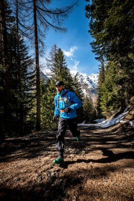 new20160427-montane-trail-1113---CREDIT-Montane-&-Alex-Buisse