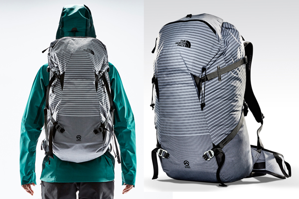 alpine50l_backpack