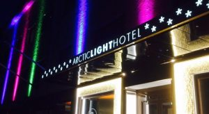 arctic-light-hotel
