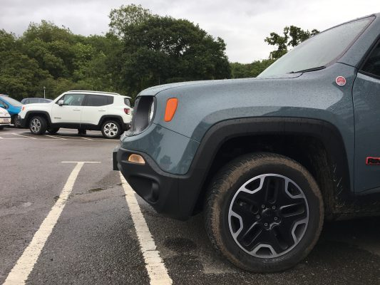 jeep_renegade_2603