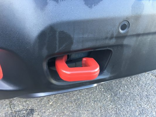 jeep_renegade_tow-hook