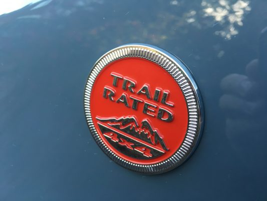 jeep_renegade_trail-rated-circle