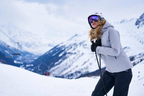 marine_adventure_womens_evolution_apline_br2_primaloft_jacket_se2391_-_se2431_snowdrift_pant_8