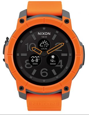 nixon-mission-watch