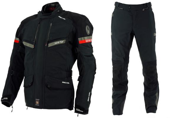 richa-atlantic-jacket-trousers