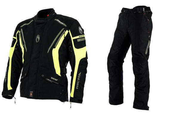 richa-cyclone-jacket-trousers