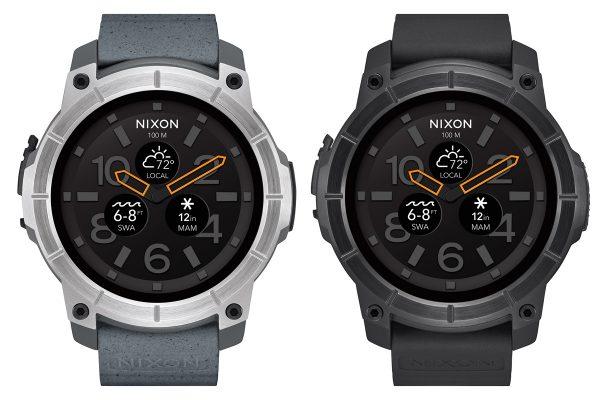 silver-and-black-nixxon-mission