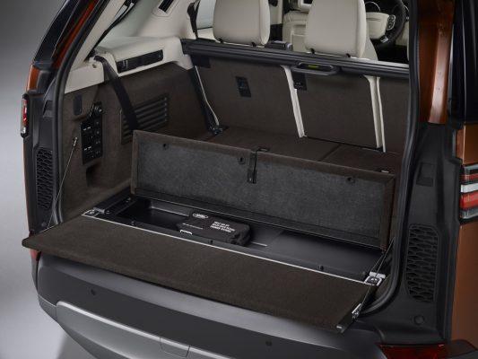 interiorboottailgate-resize-1024x768