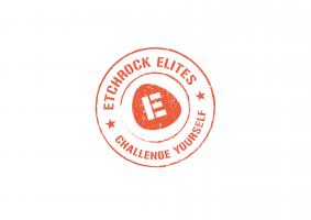 etchrock-elites-3