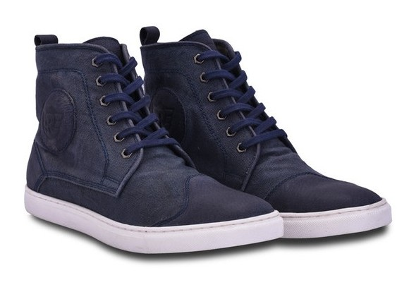 royal-enfield-alston-canvas-sneaker-navy-79-99