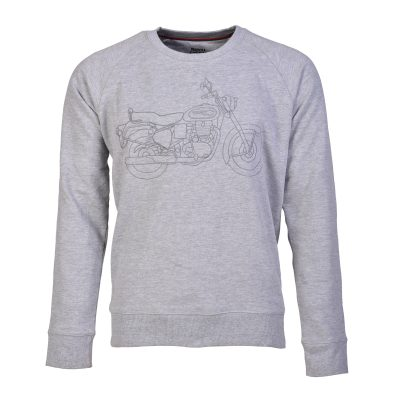 royal-enfield-bullet-sweater-59-99