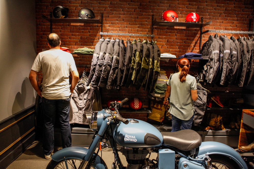 royalenfield-shop-113