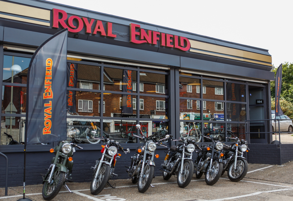 royalenfield-shop-81
