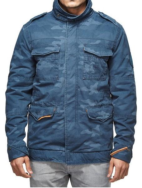 classic-field-camo-jacket-blue