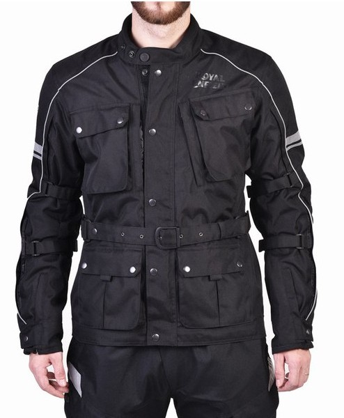 royal-enfield-kaza-touring-jacket-black