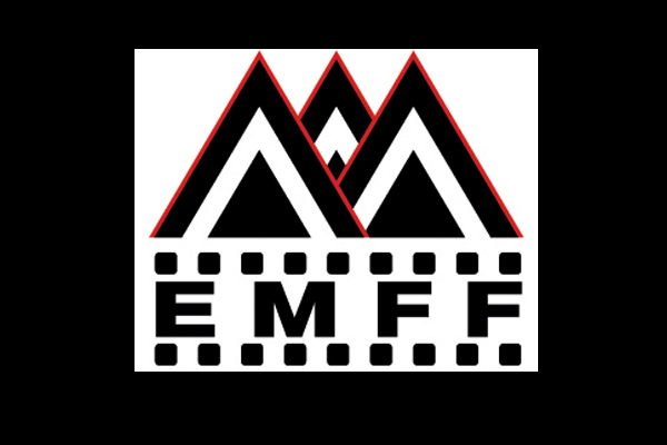 edinburgh mountain film festival